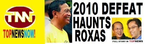 BINAY CAN BEAR ROCSD