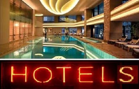 HOTELS 3