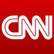 L0G0 CNN