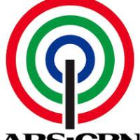 House dumps ABS-CBN's provisional franchise bill