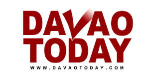LOGO DAVAO TODAY