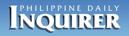 LOGO INQUIRER