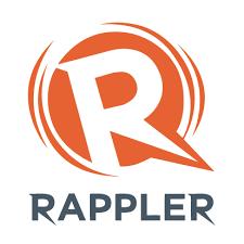LOGO RAPPLER