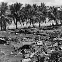 Midnight killer: The 1976 Moro Gulf tsunami