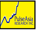 PULSE ASIA