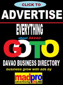 goto advertise