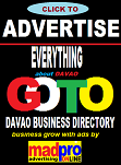 goto-advertise