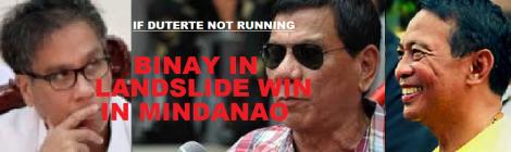 https://topnews1948.wordpress.com/2015/09/12/if-duterte-doesnt-run-binay-will-win-mindanao/