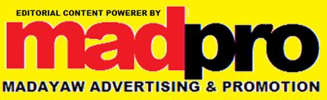 madpro-logo11