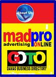 madpro1
