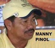 pinol 2