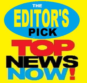 top news 2