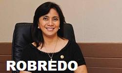 ROBREDO