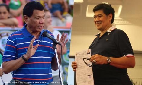 Duterte-Dino_CNNPH (1)