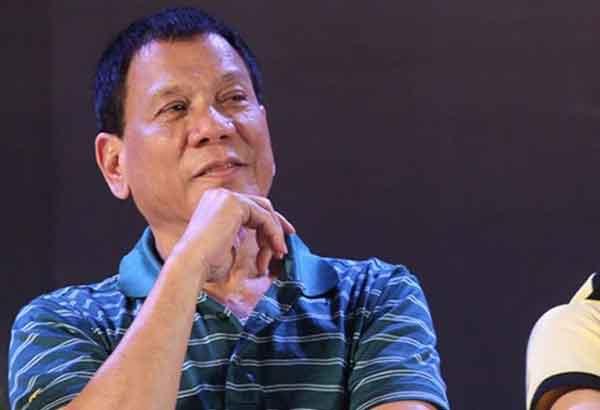 Rody-Duterte-Davao-City-3