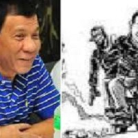 WHY DABAWENYOS LOVE THE DAVAO DEATH SQUAD