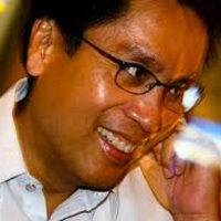 THE HYPOCRISY OF MAR ROXAS