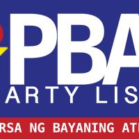 PBA Partylist