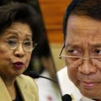 OMBUDSMAN, COA SLAMMED FOR SILENCE VS LP MEN OVER PDAF, DAP SCAMS