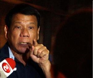 davao-city-mayor-rodrigo-duterte.jpg_0