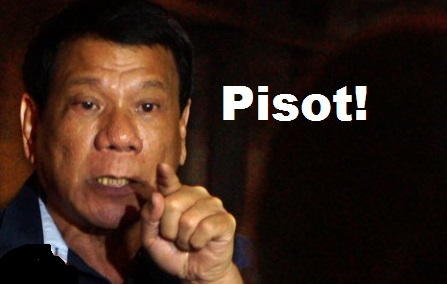 davao-city-mayor-rodrigo-duterte_0