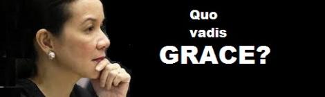 grace quo vadis