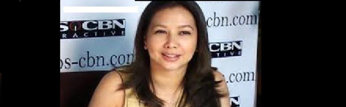 FIRST LADY KORINA SANCHEZ aka Berdugo ng mga Kasambahay