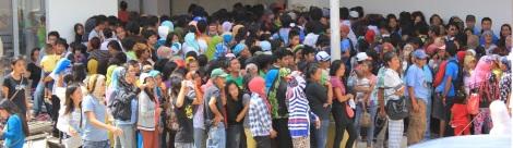 mindanao-voters