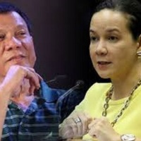 DUTERTE TO WIN WITH 5 MILLION VOTE MARGIN VS POE