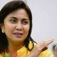 The truth about the Aquino puppet Robredo