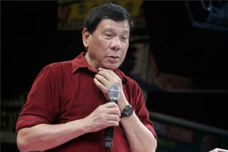 rodrigo-duterte-labor-fronts-kmu