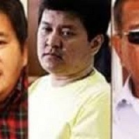 mASSACRE VICTIMS' RELATIVES OPPOSE AMPATUAN LAWYER IN DUTERTE CABINET