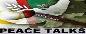 peace-talks