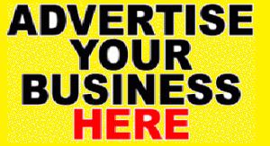 ads-here