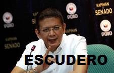 escudero