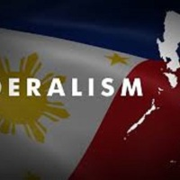 Move towards federalism shifts to high gear at House