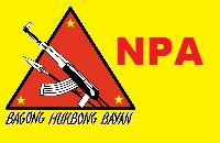 npa-flag