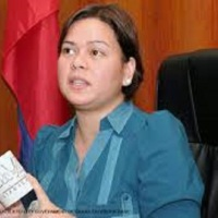 Davao City mayor sets priorities of her administration