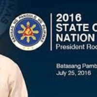 President Duterte: Human rights cannot be used as an excuse to destroy the country
