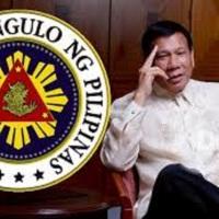 10-point economic agenda to highlight President Duterte's first SONA