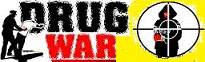 DTUG WAR 2