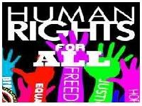 human-rights1