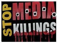 media-killing
