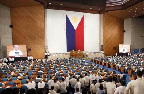 philippine-congress1