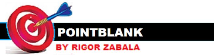 rigor-zabala
