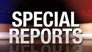 special-reports