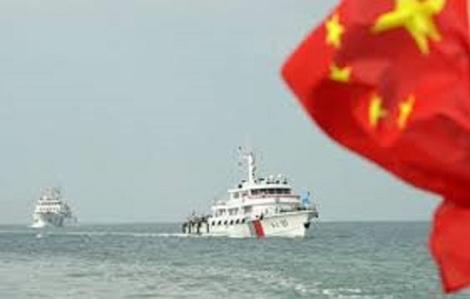china-fleet