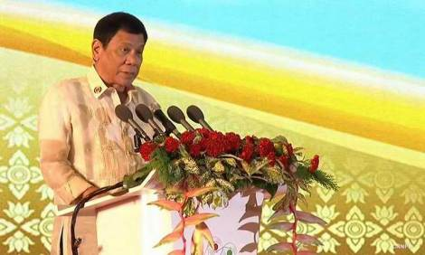 president-duterte-speaking-at-the-closing-ceremonies-of-the-asean-summit_cnnph