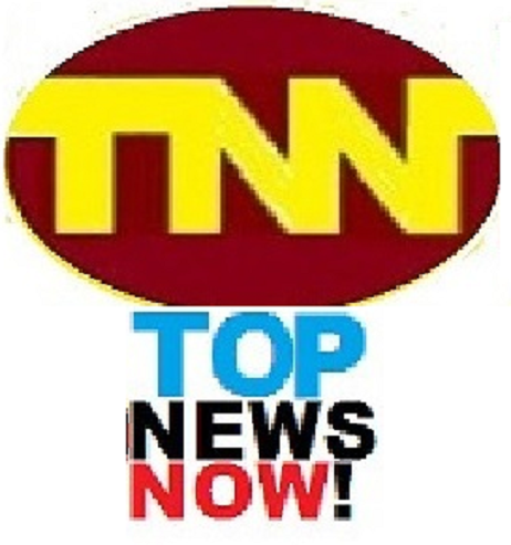 top news new logo