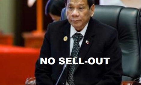 duterte-no-china-sellout
